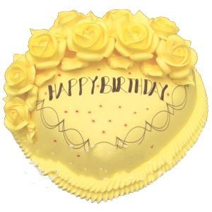 鲜奶蛋糕/情网_麦可蛋糕网
